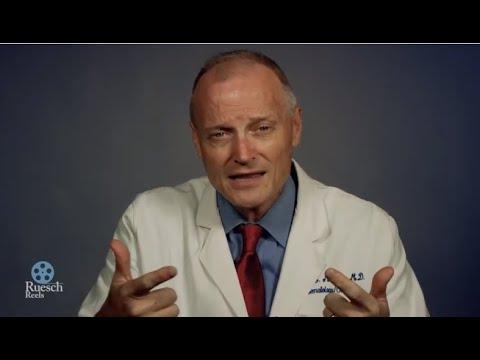 Unguent de medicină veterinară pentru articulații