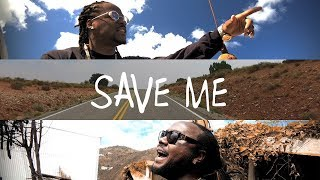 Save Me (illmix) - iLLMindz (Official Music Video)