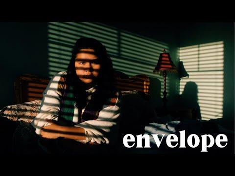 ELIAT – Envelope: Music