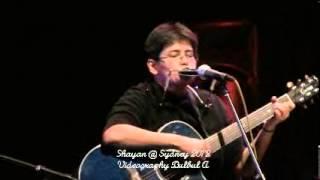 Bangla Song   Beyadob Jonota   Shayaner Gaan