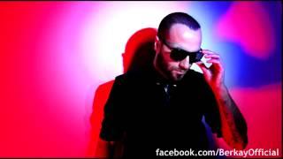 """Berkay ft. Elif Nun - """"Aşk Sadece"""" 2012"""