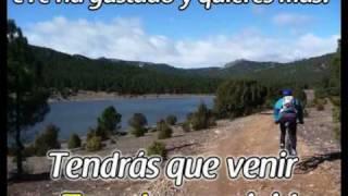 preview picture of video 'Ruta mtb Hoya Quemada-Laguna de Bezas (Teruel)'