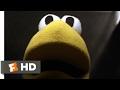 Sudden Death (1995) - The Penguin Mascot Fight Scene (2/10)   Movieclips