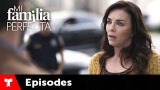 Mi Familia Perfecta | Episode 37 | Telemundo English