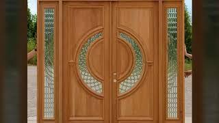 Bentuk Kusen Pintu Dan Jendela Minimalis Free Online Videos Best