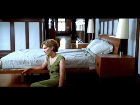 Alison Krauss & Union Station | Maybe (Official Video)