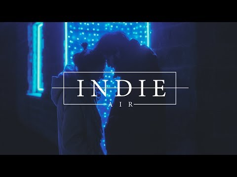 Lewis Capaldi - Someone You Loved - IndieAir