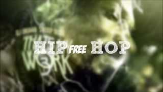 Snoop Dogg x Daz - Pop Pop Bang