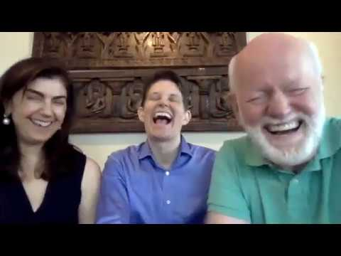 How to Start a Thriving Coaching Practice with Marshall Goldsmith ...