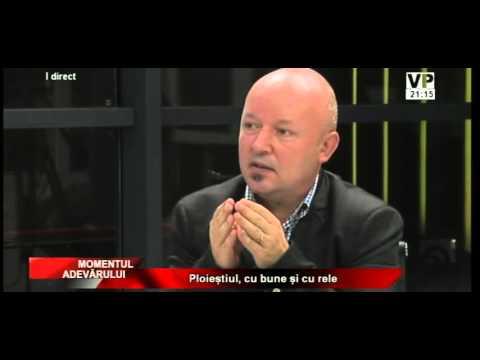 Emisiunea Momentul Adevarului – 20 octombrie 2015 – partea a II-a