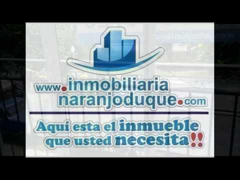 Apartamentos, Alquiler, El Trébol - $680.000