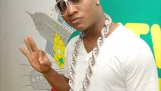 Yung Joc- Drip (ft. Lil Wayne)NEW 2010