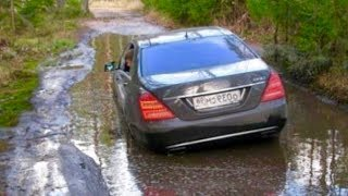 IDIOT Drivers On RUSSIAN ROADS! Driving Fails December 2018 #16 part