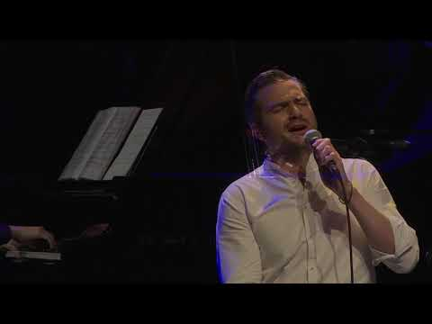 You Raise Me Up - Andreas Aroditis