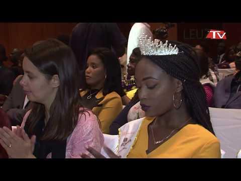Entreprenariat: Lancement du programme «Yeewu» par Social Change Factory