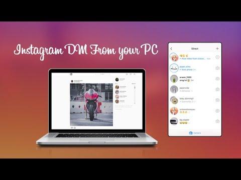 mp4 Instagram Web Send Direct Message, download Instagram Web Send Direct Message video klip Instagram Web Send Direct Message
