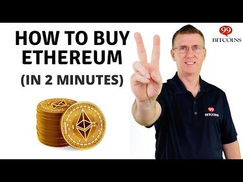 Wsop bitcoin