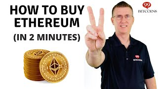 Bester Ort, um Ethereum Max zu kaufen