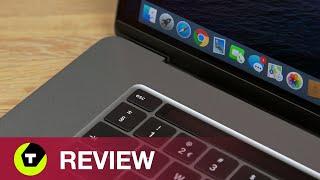 """Apple MacBook Pro 16"""" Review - Meer MacBook voor minder"""