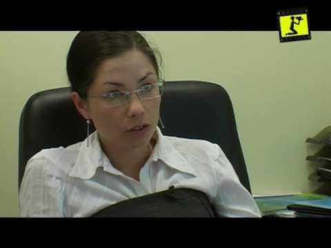 Detektyvų agentūros galimybių apžvalgos