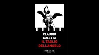 Claudio Coletta – Sulle orme di Camilleri (e di Simenon) – Maggio 2021