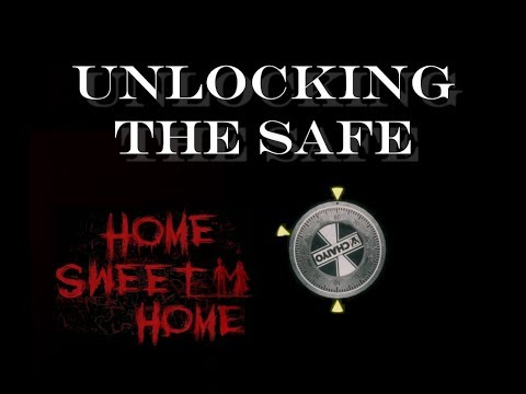 mp4 Home Sweet Home Safe Code, download Home Sweet Home Safe Code video klip Home Sweet Home Safe Code