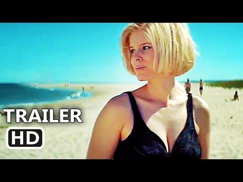 Movie Trailer: Chappaquiddick (0)