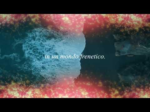 DavidFernandoPenna's Video 166441208612 qG0eV0385do