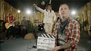 Corey Taylor – Samantha's Gone