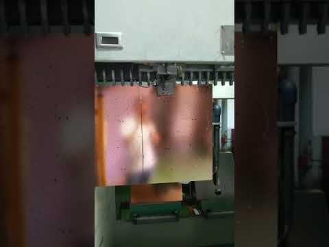 東威電鍍線1-2