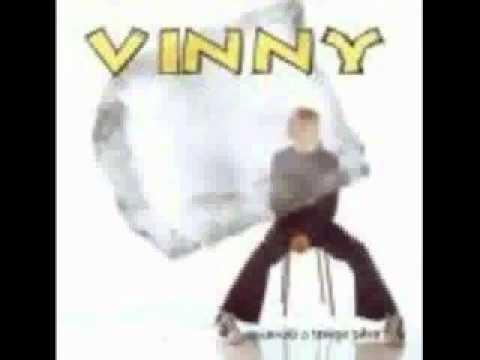 VINNY - seja como for (REMIX)