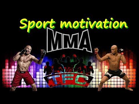 SUPER MUSIC  for sport - MMA, boxing, street workou !  МУЗЫКА для настоящих мужиков!!! 2018