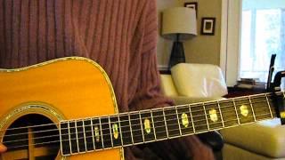 Jelly Roll - Joe Bonamassa / John Martyn / Jelly Roll Morton