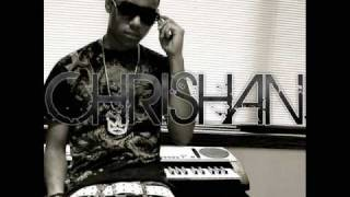 Chrishan - Let U Go (2oo9)