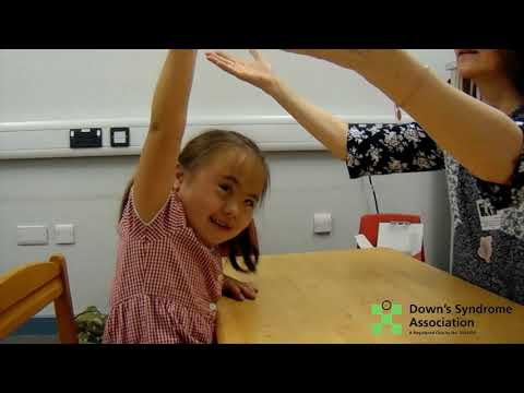 Watch video Turn Taking | Speech and Language Therapy Activities