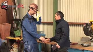 preview picture of video 'Zeitarbeit und Personalbereitstellung WIPA Technik GmbH in Attnang-Puchheim, Oberösterreich'
