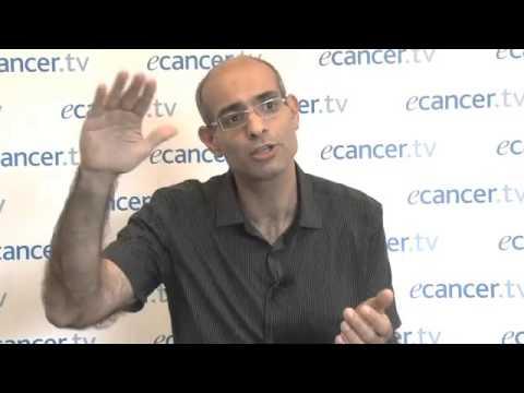 Cancer piele cauze spirituale