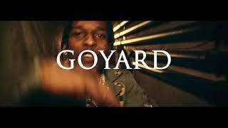 """""""""""GOYARD"""""""" TYGA X OFFSET TYPE BEAT (Prod.Exo)"""
