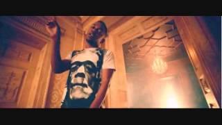 Fredo Santana -Jealous ft Kendrick Lamar (Video)