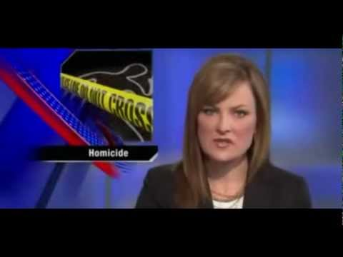 "FAM ENT PRESENTS...""NO TRUCE"" (CALHOUN FT KNIGHT)  [OFFICIAL VIDEO] Dir:RichVisionMedia"
