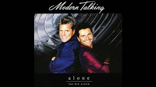 Modern Talking - I'll Never Give You Up ( 1999 )
