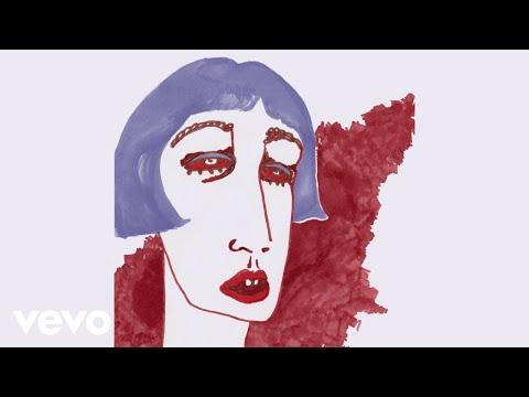 Alexandra Savior - Shades (Audio)\