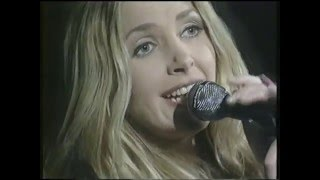 Saint Etienne - Like A Motorway (Live)