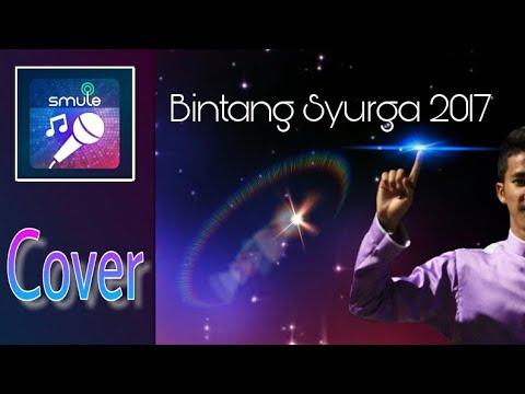 Bintang Syurga 2017 - Raqib Majid (feat.Unic) | Cover by. FaruddeenYama + helmi_razali (Lyrics)