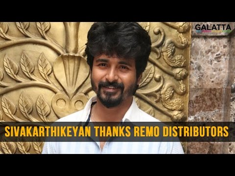 Sivakarthikeyan-thanks-Remo-distributors