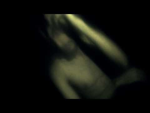 Music Video Amnesia 2014.By Keyvan Kamali