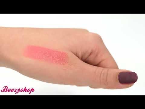 Inglot Inglot Lipstick 208
