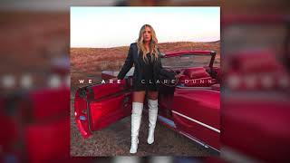 Clare Dunn We Are