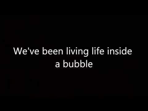 Coldplay High Speed Lyrics