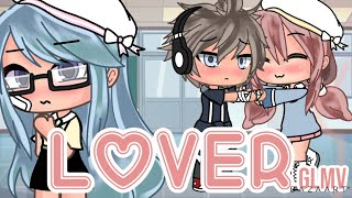 Lover||glmv